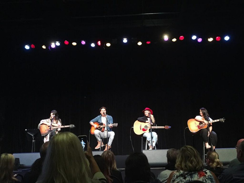 ccma songwriters series