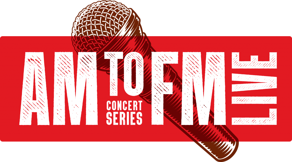 am to fm live concert series toronto kensington studios music promotion
