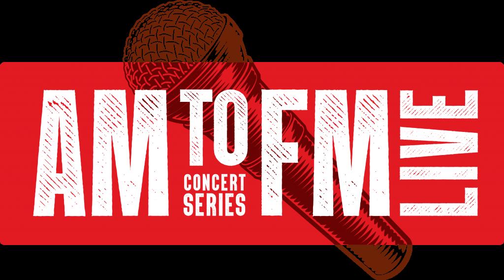 am to fm live concert series toronto kensington studios music promotion
