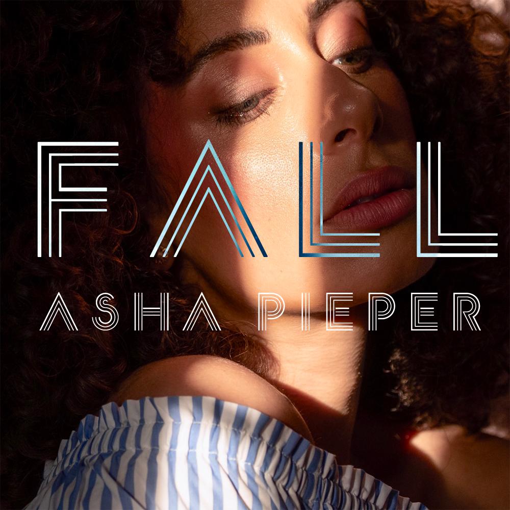 Asha Pieper Fall single