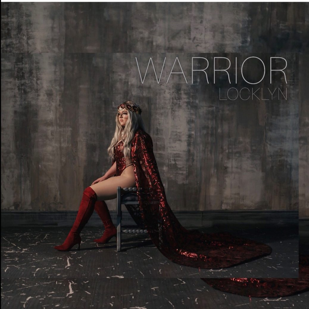 locklyn warrior single