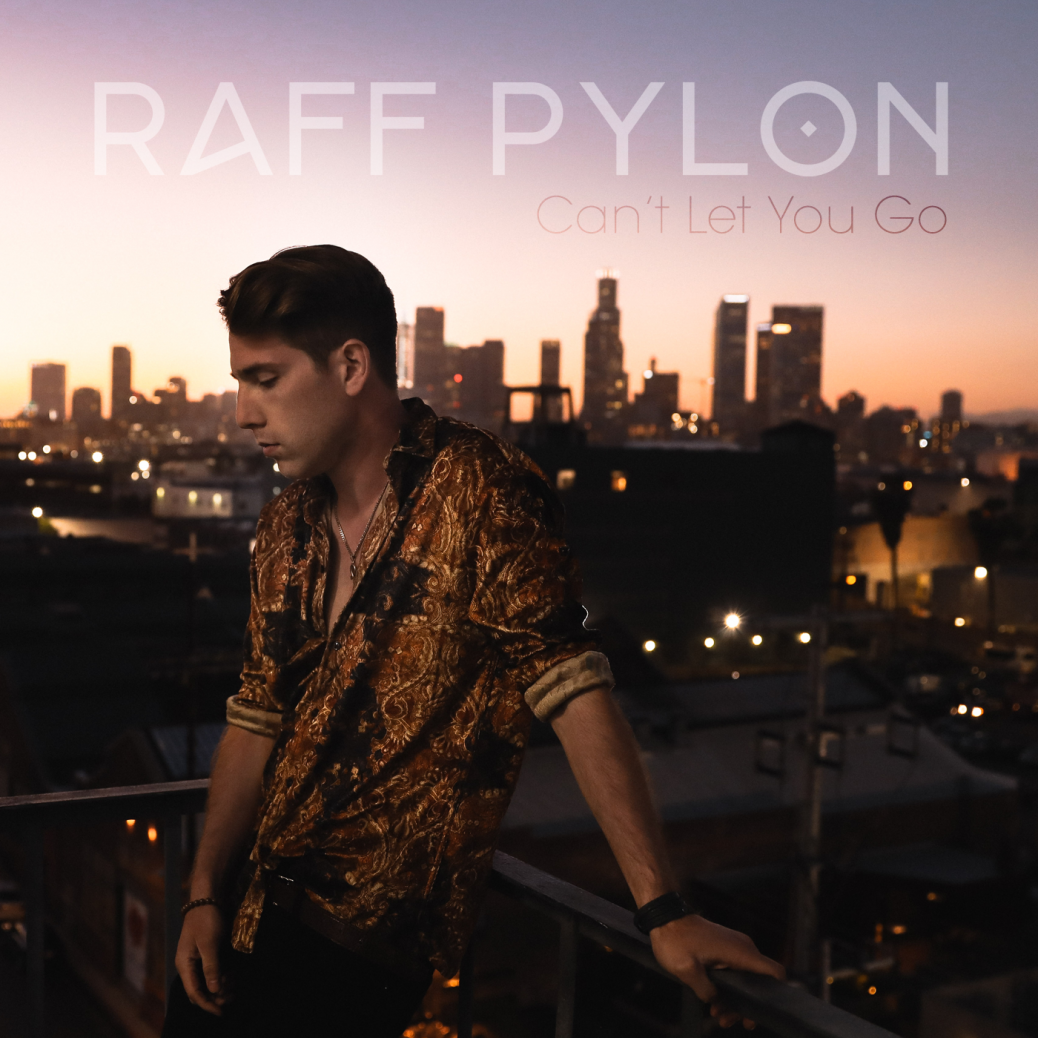 raff pylon music